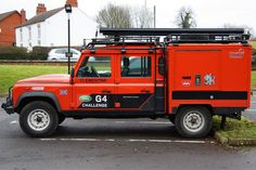 G4 SUPPORT - These are mobile tool boxes. Very popular with the Electric Companies and line workers.