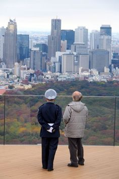 Tour Eiffel, Hachiko, Tours, Sky, Couple Photos, Travel, Meiji Shrine, Green Lights, Sky View