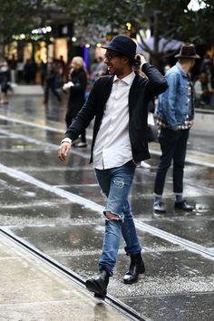 Melbourne street fashion photograph  www.instagram.com/jaylim1 www.facebook.com/PlanBStyleBook http://planbstylebook.blogspot.com.au/  #melbourne #melbournefashion #melbournestreetfashion  #fashion #style #fashionblogger  #streetfashion #fashionphotography #melbournestreetstyle #photography #photographer #melbourne fashionblogger #streetstyle #streetfashion #seoul #korea #model #streetwear #streetphoto #womensfashion #womensstyle #womenstyle #womenswear #mensstyle #menswear #ootd