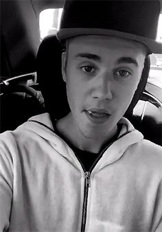 h justin bieber justin bieber 2015 justin bieber black and white