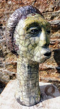 Photo - GooglePhotos Sculptures Céramiques, Lion Sculpture, Statue, Photos, Google, Album, Art, Monkeys, Art Background