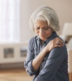 Cancer Pain Can Come and Go, But How Do You Categorize It?