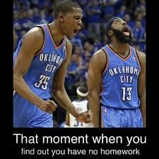 basketball jokes - Google Search