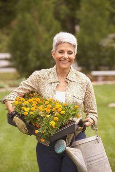 Grandmas Garden, Prepping, Style, Fashion, Swag, Moda, Fashion Styles, Fashion Illustrations, Outfits