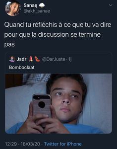 Funny Tweets, Funny Relatable Memes, Funny Jokes, Emoji Texts, Tequila, Funny French, Image Fun, Netflix, French Quotes