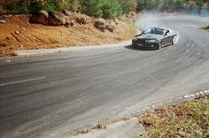 sc in action Drifting Cars, Dream Cars, Toyota, Cool Pictures, Slammed, Photography, Corner, Action, Photograph