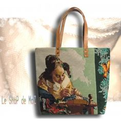 #Vermeer leshopdemoz.com