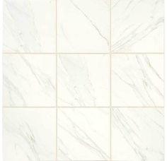 """View the Daltile FL06-12121P Florentine 12"""" x 12"""" Porcelain Multi-Surface Tile at Build.com."""