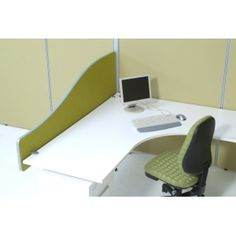 Are you looking to buy partitions/screen panels Online. Then, Office Furniture having all products as per your demand. We have been selected after careful consideration to ensure that the product quality. For more query visit our website. Partition Screen, Divider Screen, Furniture Online, Consideration, Clamp, Screens, Offices, Office Desk, Schools