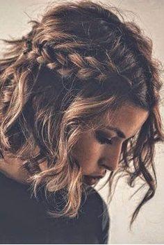 150 coiffures faciles pour des matins sans prise de tête !
