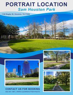 7 Best Houston Photography Locations images | Houston