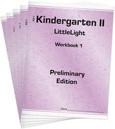 Kindergarten_ii_littlelight_workbook_set