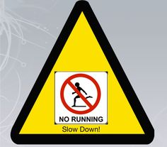 visual communication of signs - Google Search