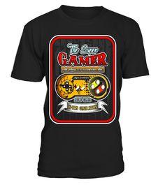 Mens retro video games shirts super gamer 16 bit  #tshirt#tee#gift#holiday#art#design#designer#tshirtformen#tshirtforwomen#besttshirt#funnytshirt#age#name#halloween#christmas#october#november#december#happy#grandparent#blackFriday#grandmother#trump#antitrump#thanksgiving#birthday#image#photo#ideas#2017#sweetshirt#bestfriend#nurse#winter#america#american#lovely#unisex#sexy#tattoos#lucky#veteran#cooldesign#Dorado