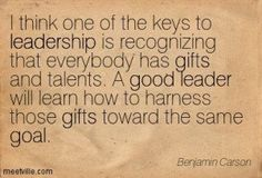 Leadership Quotes From Famous People. QuotesGram