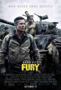Download Fury 2014 Full Movie.Download Fury 2014 dvd rip.Download Fury 2014 blu ray rip.Download Fury 2014 free movie.Fury 2014 free movie download