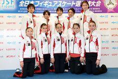 Yuzuru Hanyu - 82nd All Japan Figure Skating Championships - Day Three