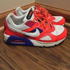 super popular 29ac8 928a5 Nike