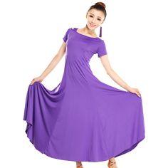 Abito da ballo flamenco vestidos