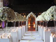 #Special #WeddingDecoration #WeddingplannerSüdtirol #Hochzeit #Südtirol #bozen #FashionBlogger #WeddingplannerMunich #HochzeitsplanungMuenchen #Muenchen #events #Wedding