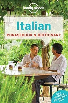 Lonely Planet Italian Phrasebook & Dictionary (Lonely Pla... https://www.amazon.com/dp/1743214413/ref=cm_sw_r_pi_dp_x_8M.wyb2H44ZT3