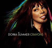 Love to Love You Donna (Deluxe Edition) by Donna Summer on Apple Music