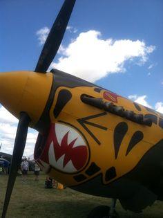 www.aircraft-tool.com 1-800-248-0638