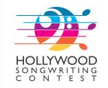 It is with great honor that my 6 of my original songs were chosen in 5 different categories for this songwriting contest. I was pleasantly surprised and a bit shocked to getthis news. :D Here are ...