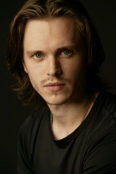 """Jonathan Jackson  I've seen this guy grow up, from playing Lucky on GH , to a Movie I love called """"Tuck Everlasting"""" to now on Nashville."""
