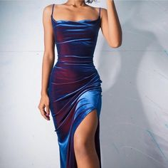 Pretty Prom Dresses, Ball Dresses, Elegant Dresses, Cute Dresses, Beautiful Dresses, Evening Dresses, Long Dresses, Casual Dresses, Simple Dresses
