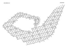 Galeria de Endesa World Fab Condenser / MARGEN-LAB - 17