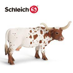 da schleich s13685 modelo animal de brinquedo de plástico modelo