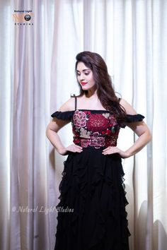 Indian hot Girl Surbhi Puranik Photoshoot Gallery Tamil Actress HAPPY EID-UL-ADHA : BAKRID MUBARAK WISHES, MESSAGES, QUOTES, IMAGES, FACEBOOK & WHATSAPP STATUS PHOTO GALLERY  | ASKIDEAS.COM  #EDUCRATSWEB 2020-07-22 askideas.com https://www.askideas.com/wp-content/uploads/2018/08/may-this-auspicious-of-Bakrid-bring-you-peace-and-joy-Bakrid-wishes.jpg