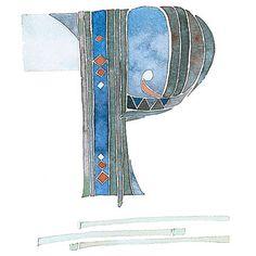 adolf bernd letters - Google Search