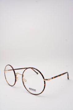 782415a56e0 Moscot Eisen Tortoise  moscot  eyewear  madeinusa  tortoise  vintage