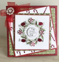 Shop here at Chloes Creative Cards for excellent value Stamps by Chloe - Christmas Circle Greetings at just You will also find a selection of other wonderful here too. Pinterest Christmas Cards, Die Cut Christmas Cards, Creative Christmas Cards, Christmas Card Crafts, Xmas Cards, Handmade Christmas, Crafters Companion Christmas Cards, Chloes Creative Cards, Stamps By Chloe