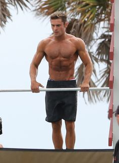This%20Will%20Be%20The%20Final%20Time%20You%E2%80%99ll%20See%20Zac%20Efron%E2%80%99s%20Shirtless%20Body