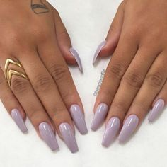 I really like the color, but I would want them shorter.