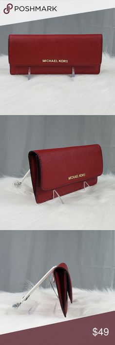 Pack de 30 L Blanc//Marron//Papier de couleur Luggage Label Tags Cravate Sur Chaîne
