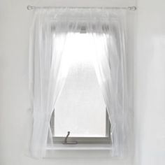 water proof roman shade for shower window from house to home rh pinterest com