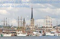 Tradboats : voiliers traditionnels (vieux gréements) et modernes, grands voiliers: Où peut-on voir des grands voiliers et des voiliers traditionnels ?                                                                                                                                                                                 Plus