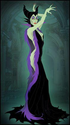 maleficent hot   Sexy Maleficent by asunder on DeviantArt