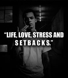 "Yesterday - Atmosphere | ""Life, love, stress, and setbacks"""