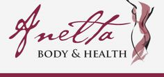Anelta Body and Health Stockist of Dr Gobac Cosmeceuticals