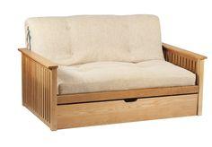 Futon Sofa Bed Google Suche
