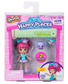 print shopkins happy places coloring pages bv pinterest coloring places and coloring pages. Black Bedroom Furniture Sets. Home Design Ideas