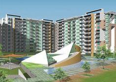 #alpinehousing, #alpinepyramid, #AlpineBuilders, #RealEstate