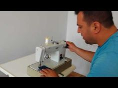 Dİkiş makinası Nasıl tamir edilir.Dİkmeme sorunu nasıl çözülür. - YouTube Missouri Quilt, Quilt Binding, Amazing Shopping, Janome, Sewing Techniques, Cool Photos, Singer, Quilts, Youtube