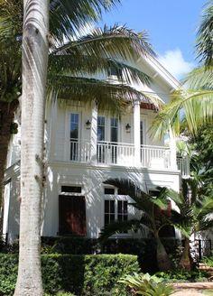 Architecture, Homes, Design, Naples, Florida