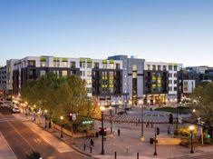 Loft House, Apartment Design, Google Images, Street View, Architects, Building Homes, Interior Design, Flat Design, Architecture